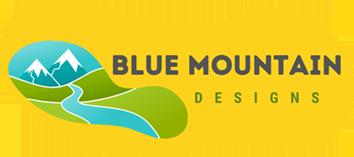 Blue Mountain Designs